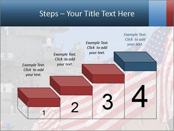 0000083831 PowerPoint Templates - Slide 64