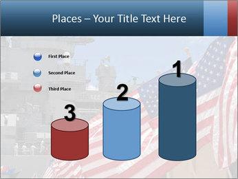 0000083831 PowerPoint Templates - Slide 65