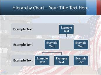 0000083831 PowerPoint Templates - Slide 67