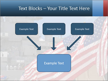 0000083831 PowerPoint Template - Slide 70