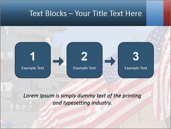 0000083831 PowerPoint Templates - Slide 71