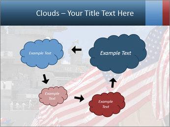 0000083831 PowerPoint Templates - Slide 72
