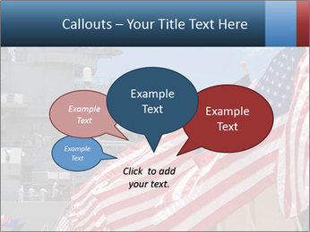 0000083831 PowerPoint Templates - Slide 73
