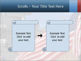 0000083831 PowerPoint Templates - Slide 74