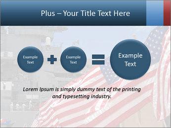 0000083831 PowerPoint Templates - Slide 75