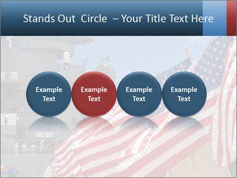 0000083831 PowerPoint Templates - Slide 76