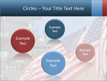 0000083831 PowerPoint Templates - Slide 77