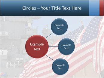 0000083831 PowerPoint Templates - Slide 79