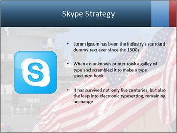 0000083831 PowerPoint Templates - Slide 8