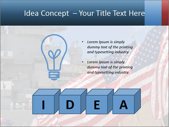 0000083831 PowerPoint Templates - Slide 80