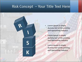0000083831 PowerPoint Templates - Slide 81