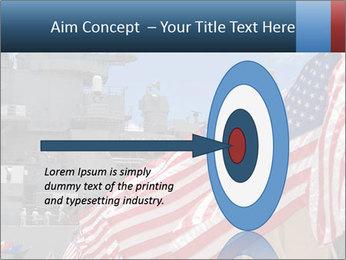 0000083831 PowerPoint Templates - Slide 83