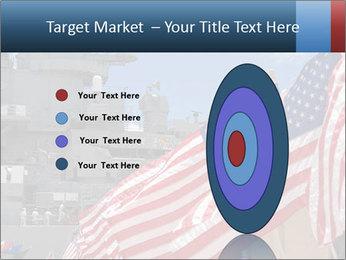 0000083831 PowerPoint Template - Slide 84