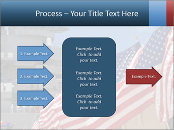 0000083831 PowerPoint Templates - Slide 85