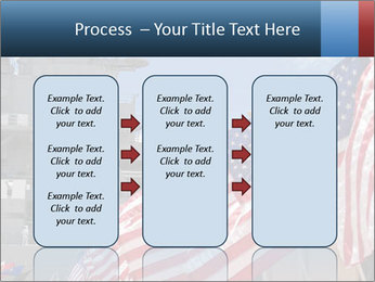 0000083831 PowerPoint Template - Slide 86