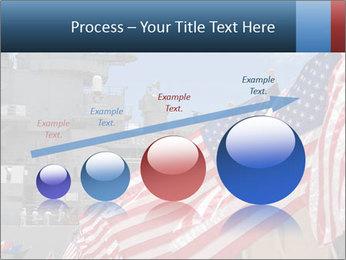 0000083831 PowerPoint Templates - Slide 87