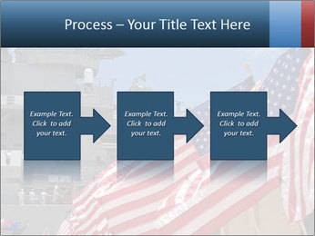 0000083831 PowerPoint Template - Slide 88