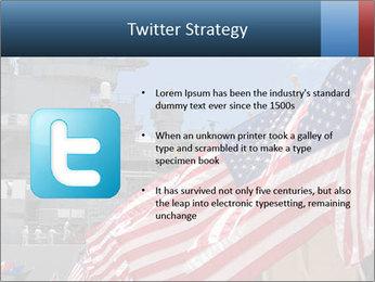 0000083831 PowerPoint Templates - Slide 9