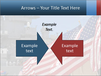0000083831 PowerPoint Template - Slide 90