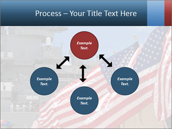 0000083831 PowerPoint Templates - Slide 91