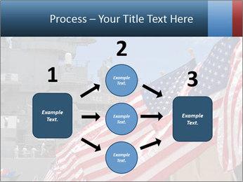 0000083831 PowerPoint Templates - Slide 92