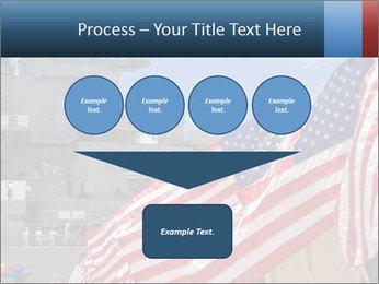 0000083831 PowerPoint Template - Slide 93
