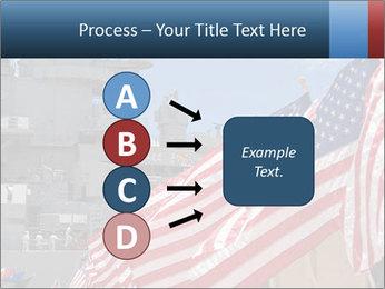 0000083831 PowerPoint Templates - Slide 94