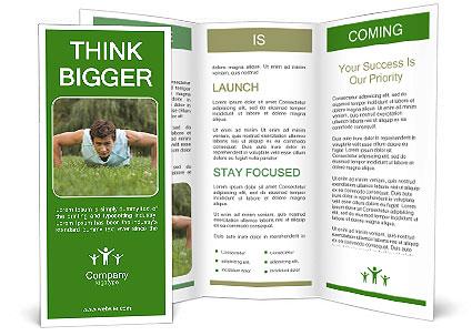 0000083832 Brochure Templates