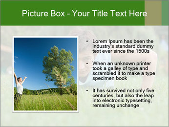 0000083832 PowerPoint Templates - Slide 13