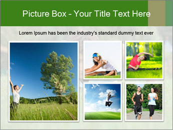 0000083832 PowerPoint Templates - Slide 19