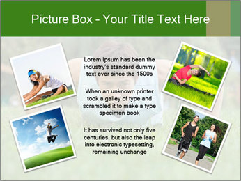 0000083832 PowerPoint Templates - Slide 24