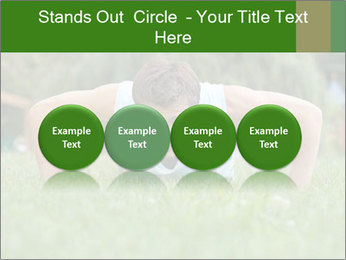 0000083832 PowerPoint Templates - Slide 76