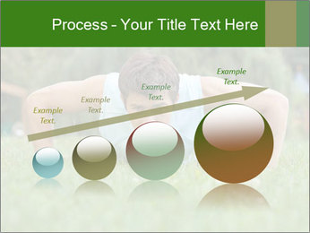 0000083832 PowerPoint Templates - Slide 87