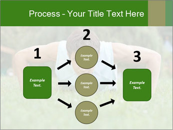 0000083832 PowerPoint Templates - Slide 92