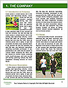 0000083832 Word Templates - Page 3