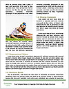 0000083832 Word Templates - Page 4