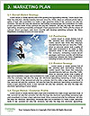 0000083832 Word Templates - Page 8
