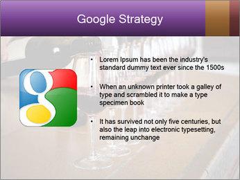 0000083833 PowerPoint Templates - Slide 10