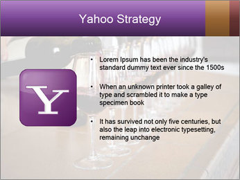 0000083833 PowerPoint Templates - Slide 11