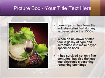 0000083833 PowerPoint Templates - Slide 13