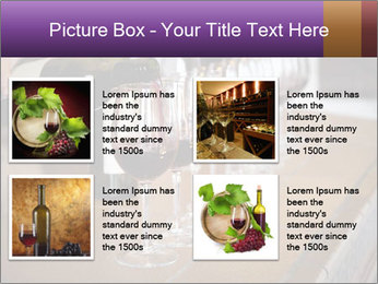 0000083833 PowerPoint Template - Slide 14