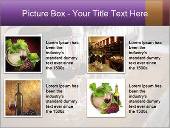 0000083833 PowerPoint Templates - Slide 14