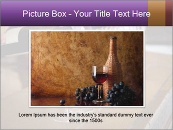 0000083833 PowerPoint Templates - Slide 16
