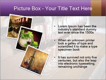 0000083833 PowerPoint Template - Slide 17