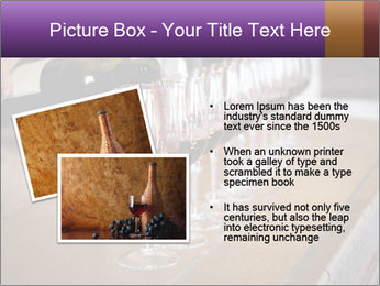 0000083833 PowerPoint Templates - Slide 20