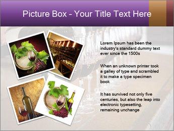 0000083833 PowerPoint Templates - Slide 23