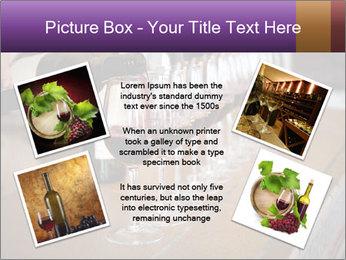 0000083833 PowerPoint Templates - Slide 24