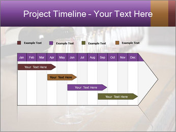 0000083833 PowerPoint Template - Slide 25