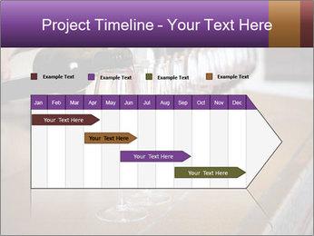 0000083833 PowerPoint Templates - Slide 25