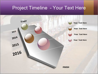 0000083833 PowerPoint Templates - Slide 26
